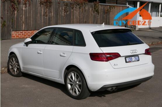 mpps-v18-AUDI-Bosch-ME7.1-K-Line