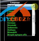mpps-v18-language