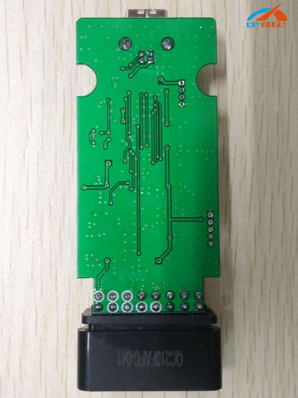 mpps-v18-pcb-2