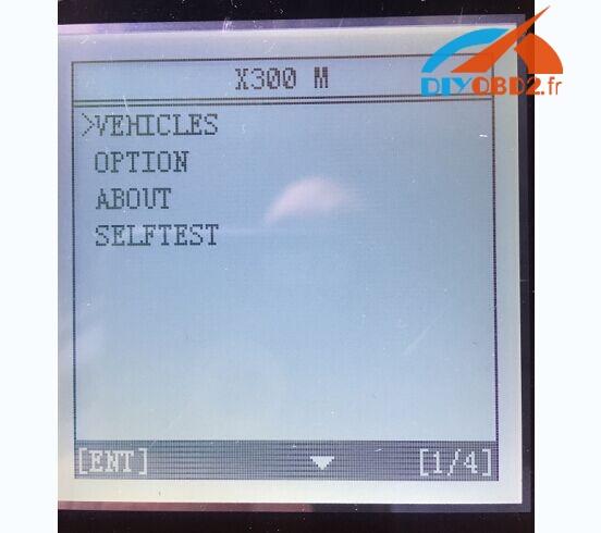 obdstar-x300m-Security-Verification-Failed-1