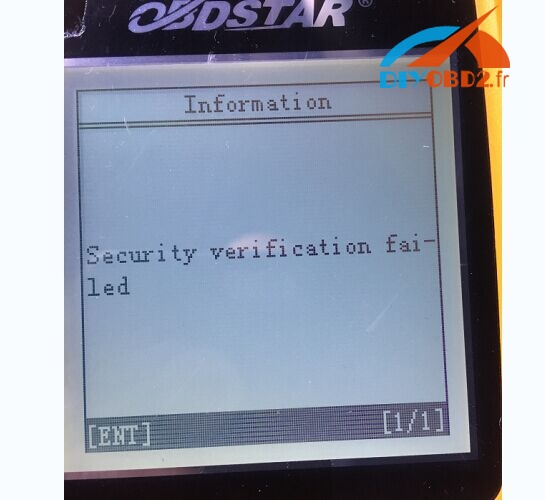 obdstar-x300m-security-verification-failed-3
