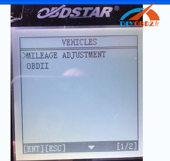 obdstar-x300m-Security-Verification-Failed-4