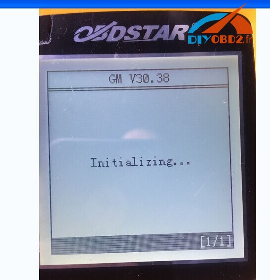 obdstar-x300m-security-verification-failed-7