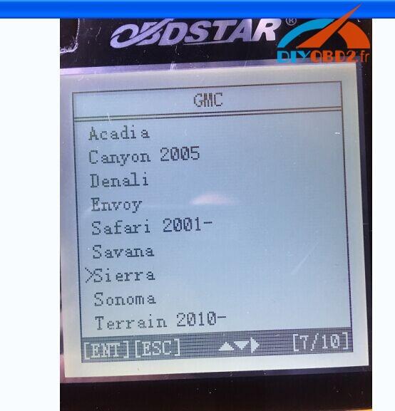 obdstar-x300m-Security-Verification-Failed-9