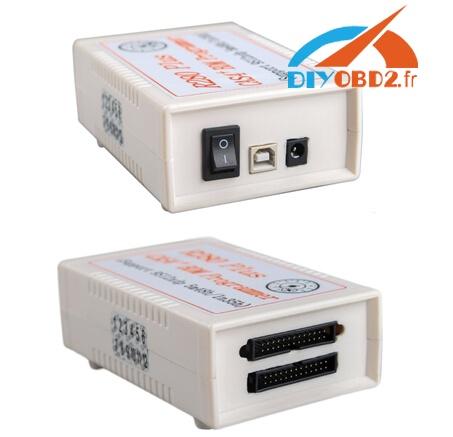 r280-plus-cas4-bdm-programmer-2