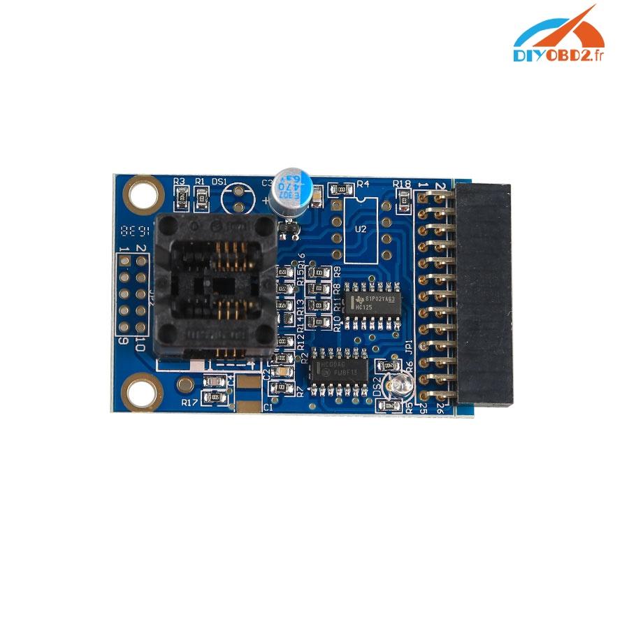 r280-plus-cas4-bdm-programmer-3