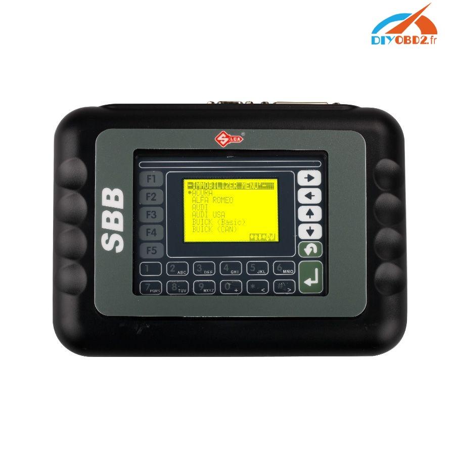 sbb-key-programmer-v33-immobiliser-1