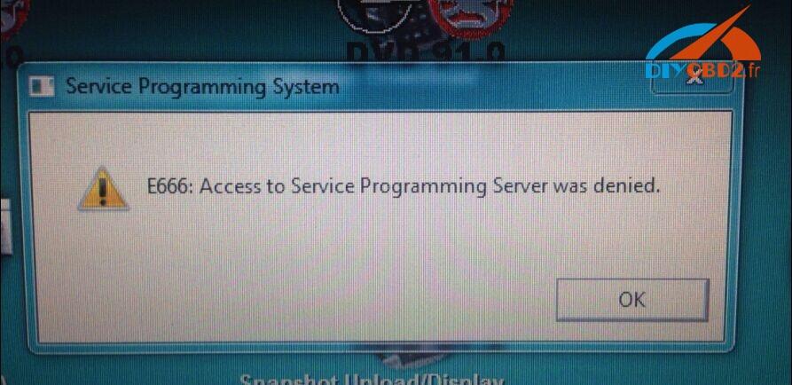 tech2-error-e666