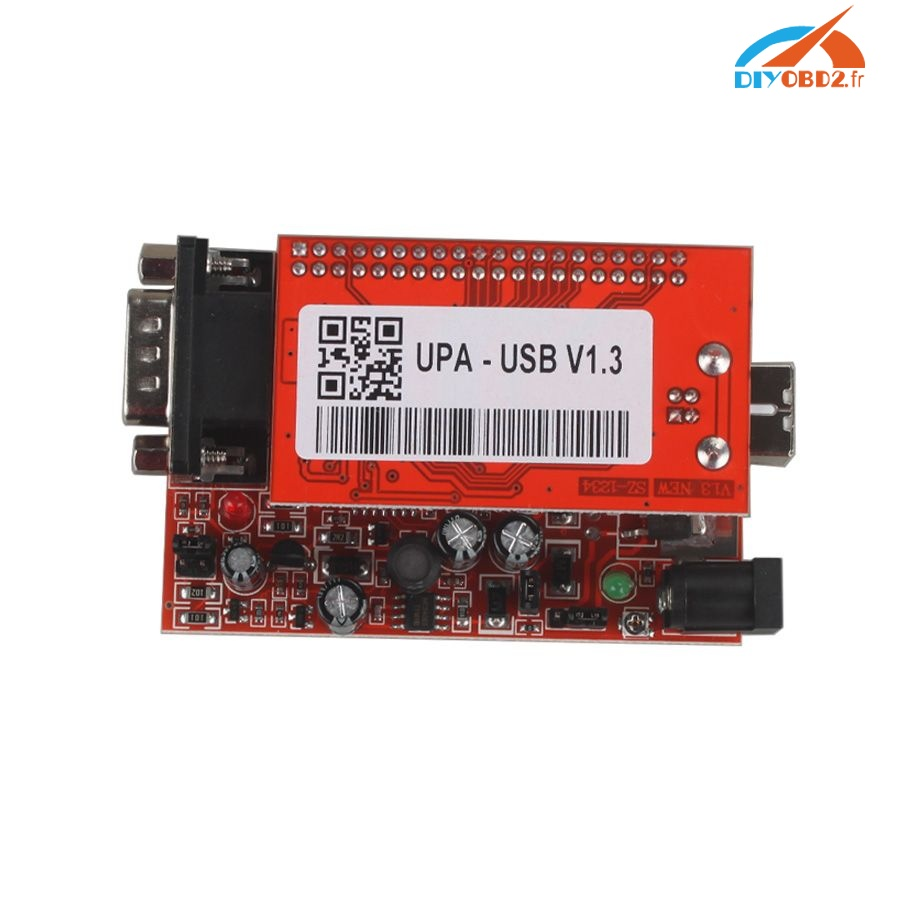 upa-usb-serial-programmer-with-full-adaptors