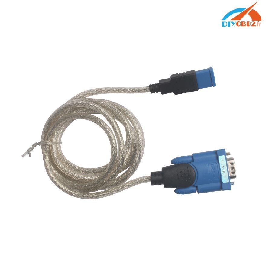 z-tek-usb11-to-rs232-convert-connecteur-2