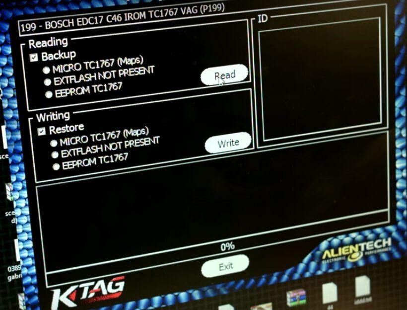 ktag-ecu-programming-tool-read-vag-audi-edc17c46-10