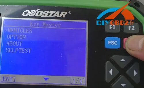 OBDSTAR-x300-pro3-program-ford-keys-1