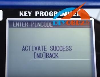 skp900-program-nissan-slyphy-2013-remote-key-11
