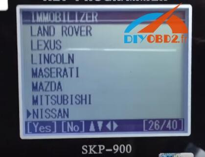 skp900-program-nissan-slyphy-2013-remote-key-2