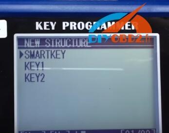 skp900-program-nissan-slyphy-2013-remote-key-4