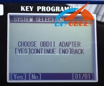 skp900-program-nissan-slyphy-2013-remote-key-5