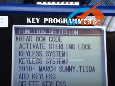 skp900-program-nissan-slyphy-2013-remote-key-6