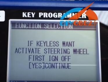 skp900-program-nissan-slyphy-2013-remote-key-8