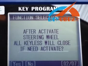 skp900-program-nissan-slyphy-2013-remote-key-9