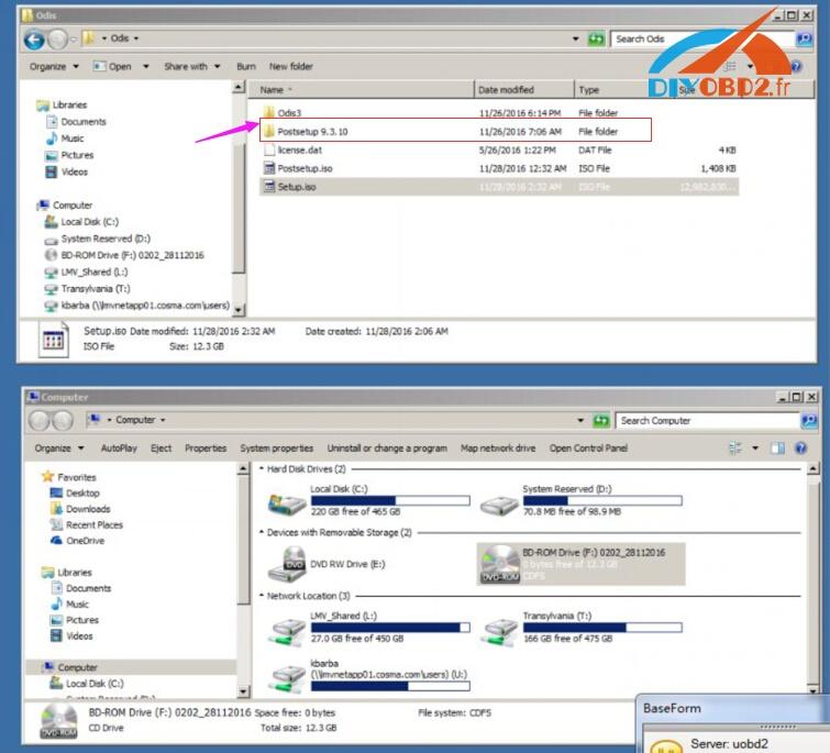 vxdiag-vcx-nano-5054-no-valid-logiciel-5