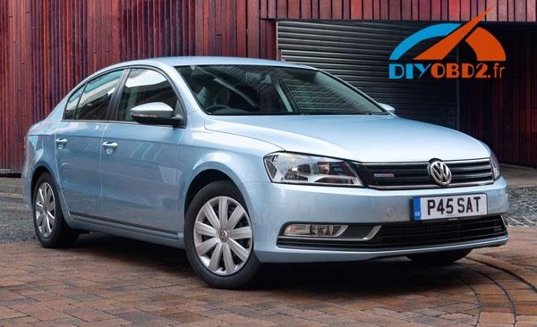 Volkswagen-Passat-2010