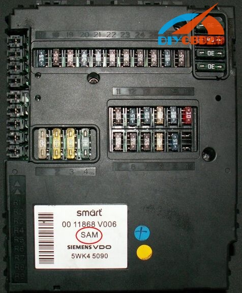 ben-smart-key-teach-tool-SAM-ECU-3