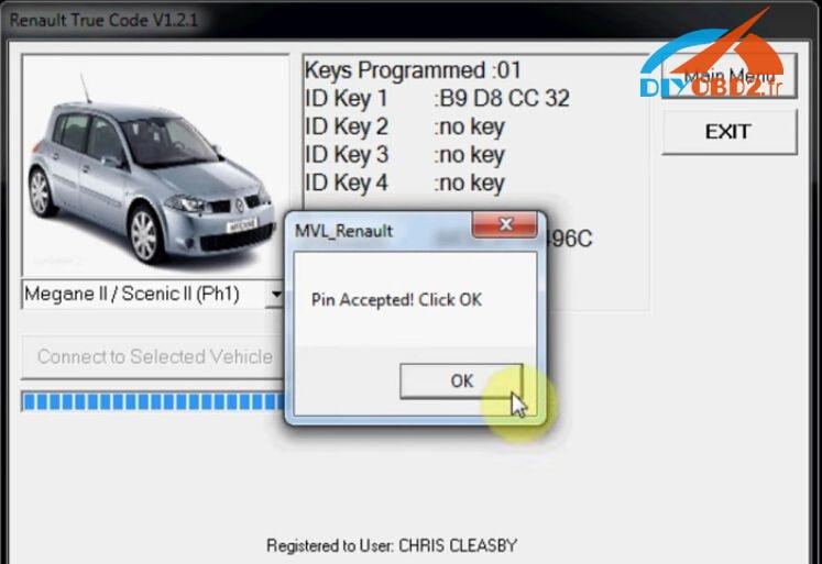 fnr-key-prog-4-in-1-key-prog-for-nissan-for-ford-for-renault-6