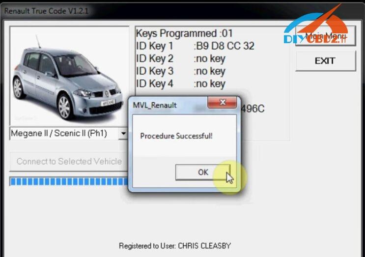 fnr-key-prog-4-in-1-key-prog-for-nissan-for-ford-for-renault-7