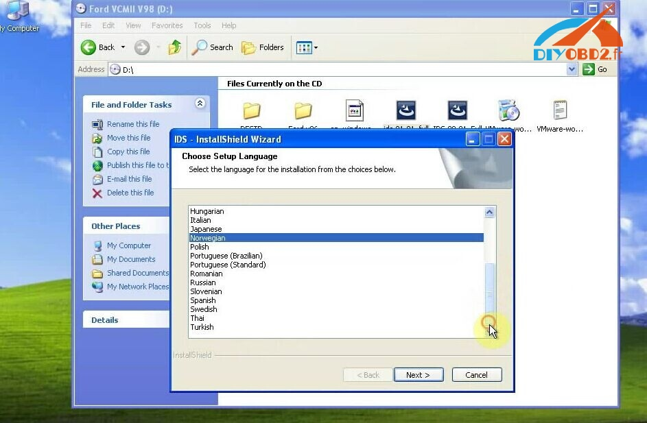 ford-ids-windows-xp-win-7