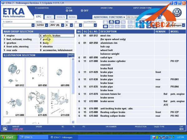 install-etka-7-5-part-info-11