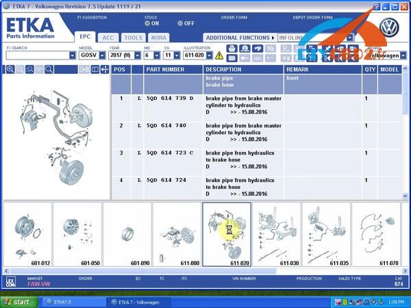 install-etka-7-5-part-info-12