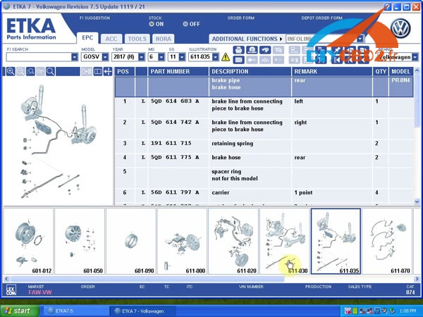 install-etka-7-5-part-info-13