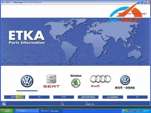 install-etka-7-5-part-info-6