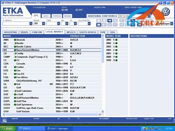 install-etka-7-5-part-info-8