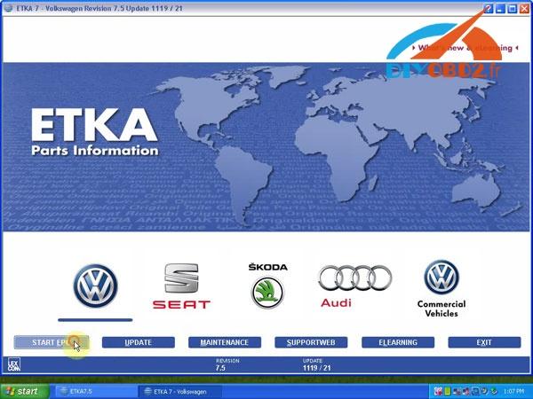 install-etka-7-5-part-info-9