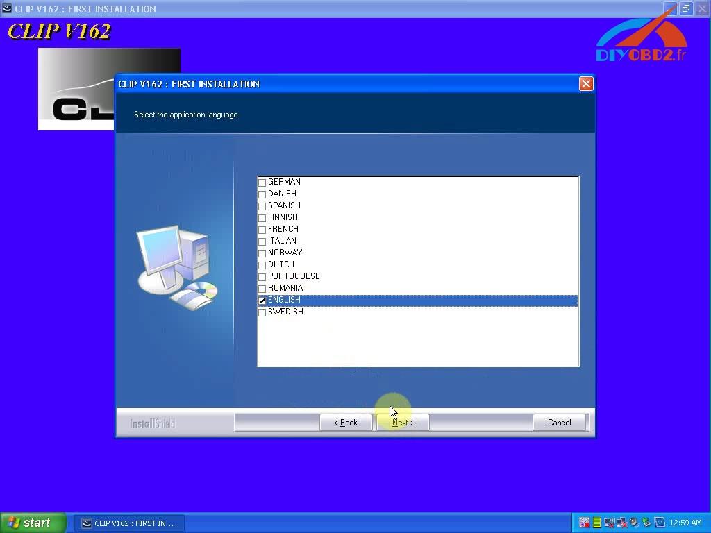 install-renault-clip-v162-2
