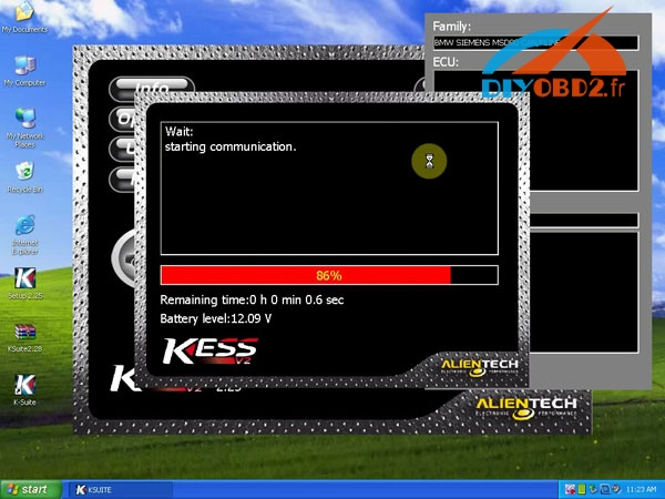 kess-v2-v2.28-msater-15-1