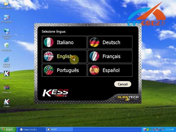 kess-v2-v2.28-msater-5