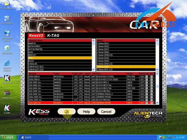 kess-v2-v2-28-msater-9