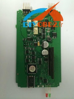 sp19-b-renualt-can-clip-pcb-2