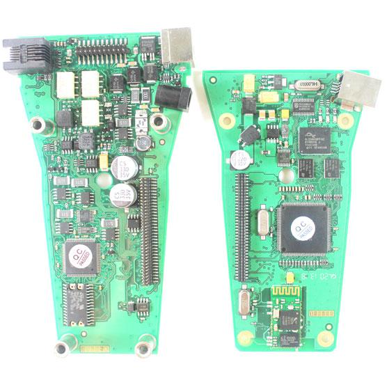 sp38-b-nissan-consult-3-clone-pcb-1