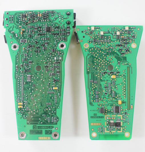sp38-b-nissan-consult-3-clone-pcb-2