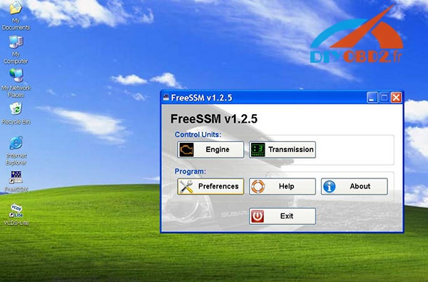 subaru-freessm-v125-car-fault-code-readers-engine-scanner-diagnosis-obdii-reset-tool-01
