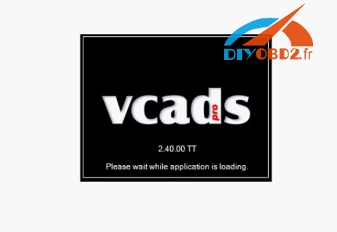 volvo-vocom-ptt-vcads-pro-5