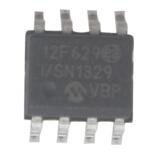 2011-Multi-Di@g-J2534-update-chip-1