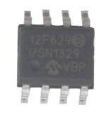 2013-Multi-Di@g-J2534-update-chip-1