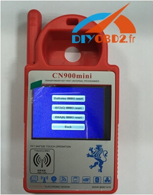 Click-ID72G-IMMO-reset