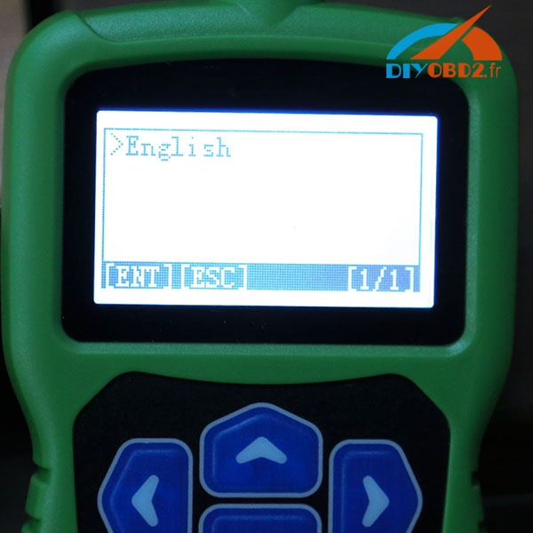 OBDSTAR-F108-English