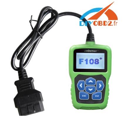 OBDSTAR-F108-pin-code-reader