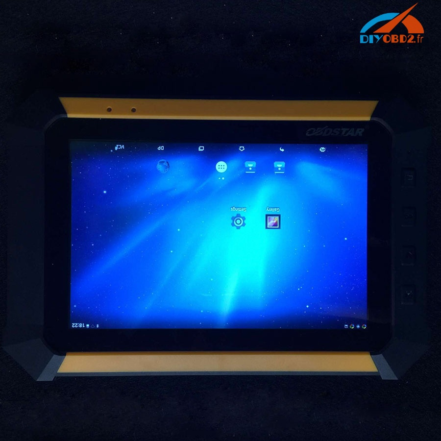 OBDSTAR-X300-DP-tablet-key-programmer-real-picture-1